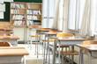 教室 - 73701148