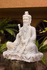 God Chinese