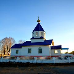 Православие на Руси