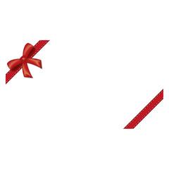 Noeuds cadeaux 3