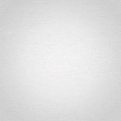 gray canvas to use as grunge background or texture