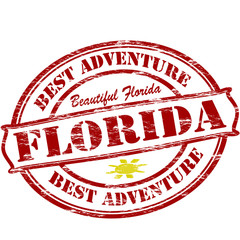Best adventure