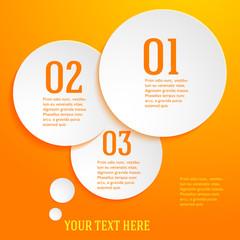 page-template-presentation-steps-option-circle