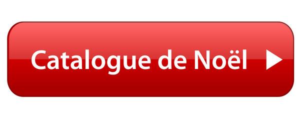 """Bouton """"Catalogue de Noël"""" (vecteur idée cadeau)"""