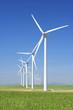 Wind energy - 73717169