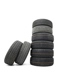 Tyre sets