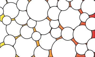 gruppo di cerchi