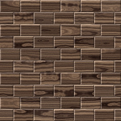 wooden paneling for seamless background
