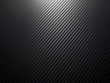 carbon fiber background - 73722531