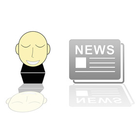 Nipponix : news