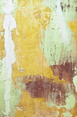 abstract grungy background