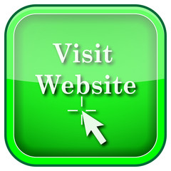 Visit website icon