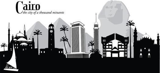 Cairo_Cityscape