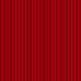 Red abstract background with small stripe pattern - 73725934