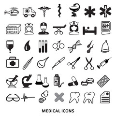 set-of-icons-medicine-medical-care-pharmacy-health