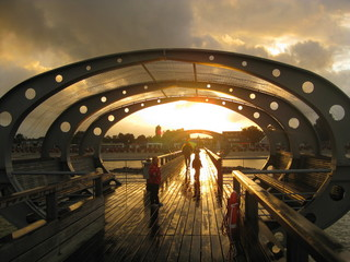 Seebrücke
