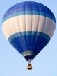 Montgolfiere #155 - 73738129