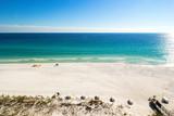 Fototapety Destin, Florida