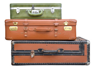 koffer2511a