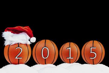 Silvester - Jahreswechsel 2014 - 2015