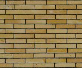 Sfondo muro mattoni