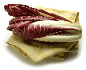 Radicchio rosso lungo Cucina italiana Expo Milan 2015