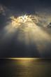 Raggi nel cielo - 73752900