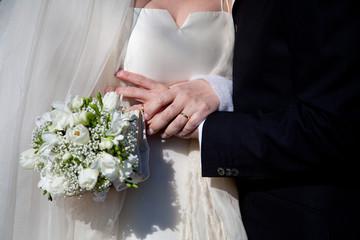 Matrimonio, Persone, Cerimonia