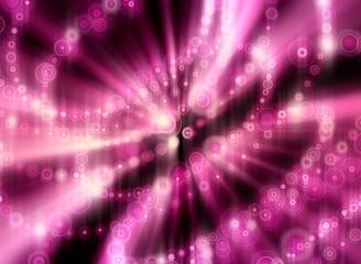 disco dance club lights