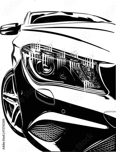 auto-auto-lekkie-niemcy