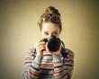 Professional photograper
