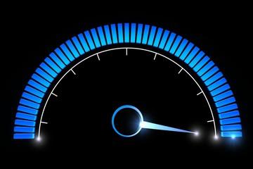 Manometro pressione temperatura velocità prestazioni