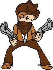 CowboyEG1