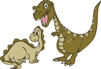 Dino01EG1
