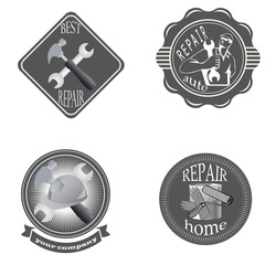 repair company