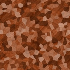 Abstract mottles shaded seamless background