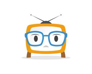 Geek TV 1