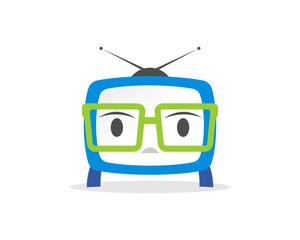 Geek TV 2