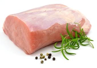 meat-pork