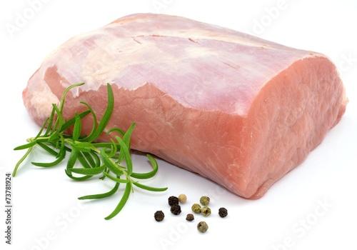 meat-pork - 73781924