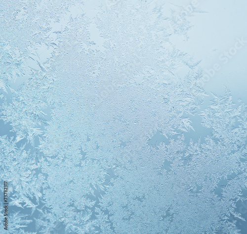 ice pattern - 73782317