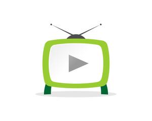 Video TV 1