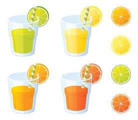 Vitamin Cs