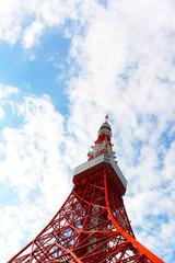 東京タワーNo.2