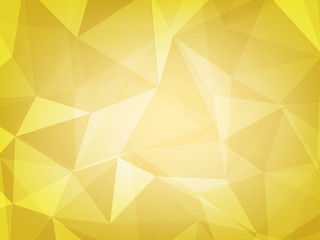 abstract background light yellow