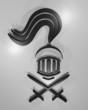 Medieval symbol