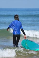 Surf-6093