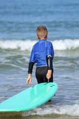 Surf-6110