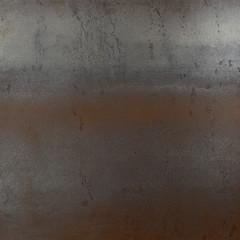 background metal