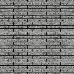 Sfondo muro mattone/pietra